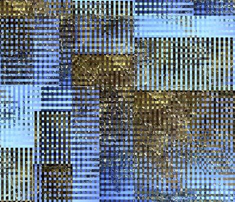 Rrrblue_squares_shop_preview