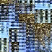 Rrrblue_squares_shop_thumb