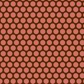 Rspf_cherry_dots_shop_thumb