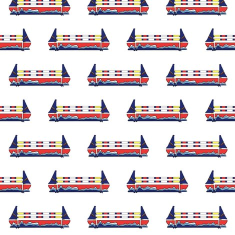Rrrrjumpboatnauticalsmaller_shop_preview