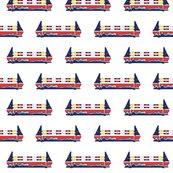 Rrrrjumpboatnauticalsmaller_shop_thumb