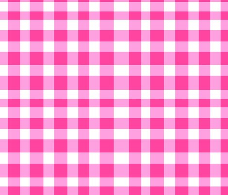 Rrpinkgingham2_shop_preview