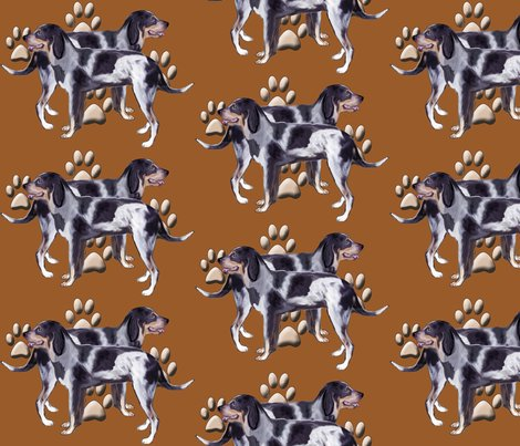 Rrblue_tick_coonhound_four_shop_preview