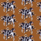 Rrblue_tick_coonhound_four_shop_thumb