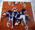 Rrrblue_tick_coonhound_four_comment_153391_thumb