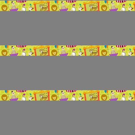 Rrrcircus_pattern_spoon_shop_preview