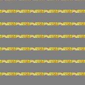 Rrrcircus_pattern_spoon_shop_thumb