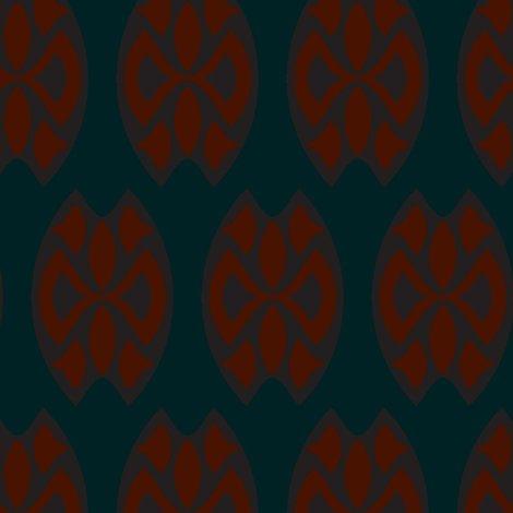 Rdark_damask_template_shop_preview