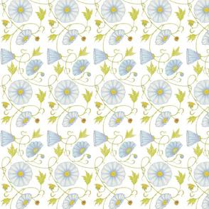 tiny_fantasy_flowering_vine_cleaned_background