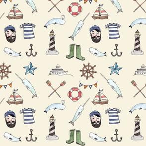 nauticaltextilecrm