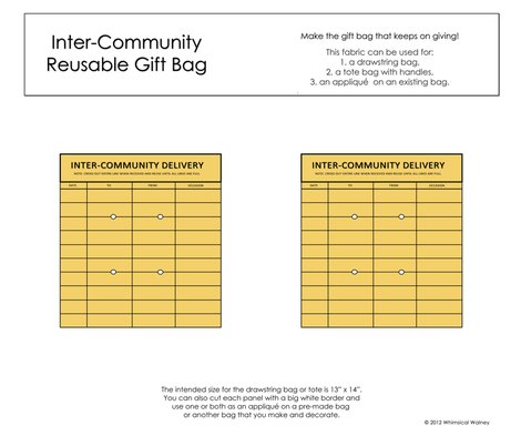 Rrintercommunity_gift_bag_contest_shop_preview
