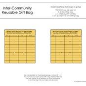 Rrintercommunity_gift_bag_contest_shop_thumb