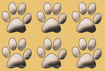 yellow_pawprint_coordinate