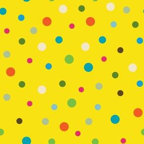 multi dots