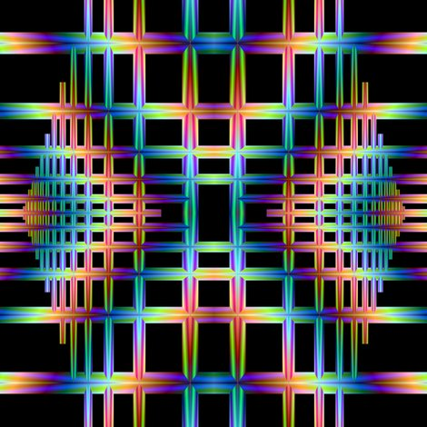 Rrrrrfractal-colorfullines_shop_preview