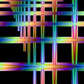 Rrrrrfractal-colorfullines_shop_thumb