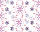 Rrrrpink_medallion_dress_print_for_spoonflower_upload.ai_thumb