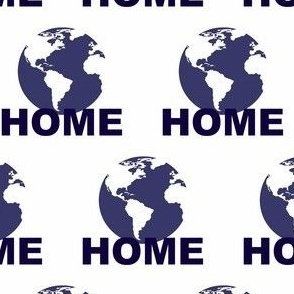 Home_by_Evandecraats_-_March_26__2012