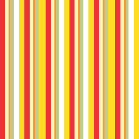 Rry_r_o_stripes.ai.png_shop_preview