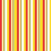 Rry_r_o_stripes.ai.png_shop_thumb