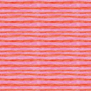 stripe-offset_copy-rgb