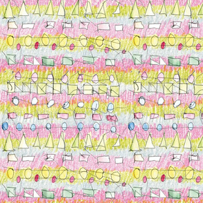 stripescan-STITCH-LAYERED_copyrgb