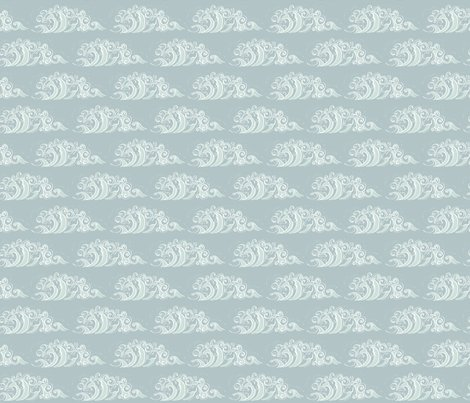 Rrrsmall_grey_blue_horses_3x7_sm_shop_preview