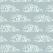 Rrrsmall_grey_blue_horses_3x7_sm_shop_thumb