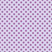 Rrrviola-pois_shop_thumb