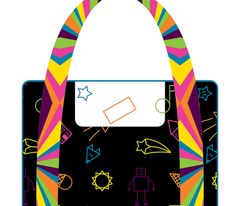 Rcreativity_tote_comment_151784_preview