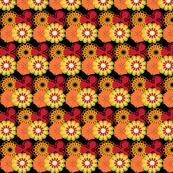 blk_colorful_floral