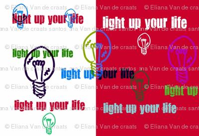 light_up_your_life_by_evandecraats