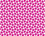 Rfabric.ai.png.png_thumb