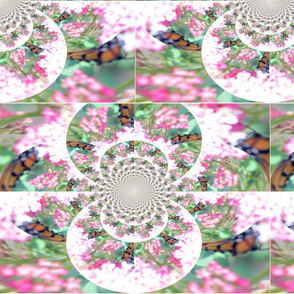 fabric_kaleidoscope