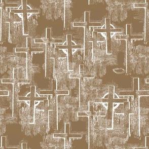 Crosses, Crowns & linen_141_114_84