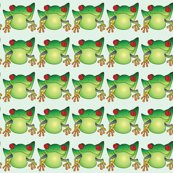Rrrtreefrog2_shop_thumb