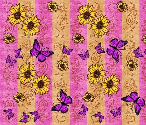 Rrsunflowermonarchpinkmemories_shop_preview