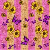 Rrsunflowermonarchpinkmemories_shop_thumb