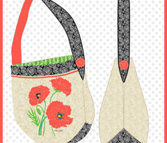 Rbloomingboatbottombag_comment_151793_preview