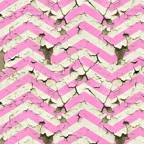peeling_chevrons_lilac_pink