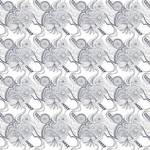 fabric_design_in_progress_edited-4