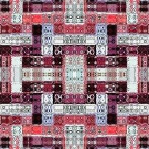 Weave Kaleidoscope