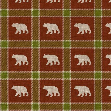 Xmas_bears_small_shop_preview