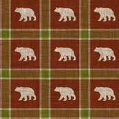 Xmas_bears_small_shop_thumb