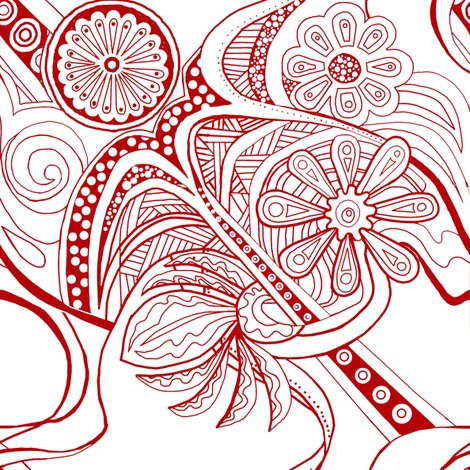 Rrrrred_zendaisies_on_whitebackground_shop_preview