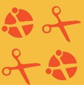 Rrrrsewing_scissors_in_the_spotlight_shop_thumb