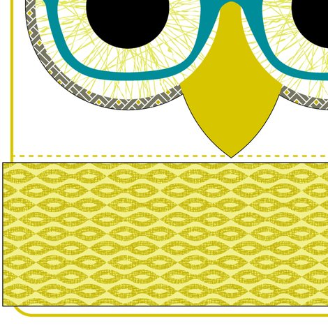 Rrrrrrgeekyowlbag.teal_shop_preview