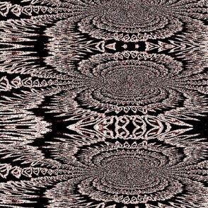 02262012_154-5