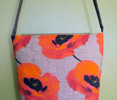 Rrrrrrrrpoppy_handbag_comment_153793_preview