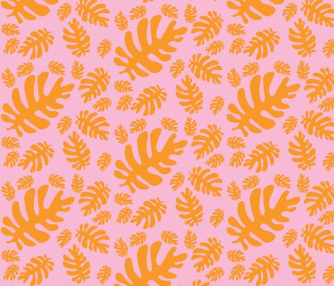 Rrfunky_tropical_leaf_pattern2_shop_preview